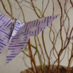 Origamischmetterlinge3